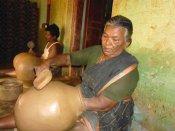 கடம் வாங்க மானாமதுரை வரும் இளையராஜா, ரகுமான், டிரம்ஸ் சிவமணி!