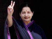 'ஏக் மார் தோ துக்கடா': இது ஜெயலலிதாவின் அரசியல் அதிரடி