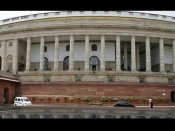 16வது லோக்சபாவில் 58% பேர் புதிய எம்.பிக்கள்...