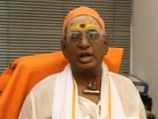 இந்து முன்னணி பிரமுகர் கொலை: முதல்வருக்கு ராம.கோபாலன் வேண்டுகோள்!