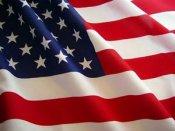 ஓரினச் சேர்க்கை எதிர்ப்புச் சட்டத்தால் எரிச்சல்.. உகாண்டா மீது அமெரிக்கா சரமாரி தடை
