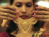 பட்ஜெட் ஸ்பெஷல்: தங்கம் விலை குறையப் போகுதாமே!