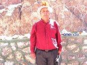 கார்கில் 15: எருதைத் தேடிப் போய் எதிரிகளைக் கண்ட டாஷி... பாக். ஊடுருவலை முதலில் கண்டவர்