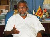கொலை வழக்கு: வீடியோ கான்பரன்ஸ் மூலம் ஆஜராக டக்ளஸ் தேவானந்தாவுக்கு அனுமதி