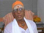 இன்று முத்தப் போராட்டம்... நாளை மூத்திரப் போராட்டமா.... ராமகோபாலன் ஆவேசம் !