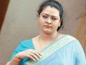 15 நடிகைகள் 'மக்களின் முதல்வர்' கட்சியில் சேர காத்திருக்கிறோம்: ஷகிலா பரபரப்பு!