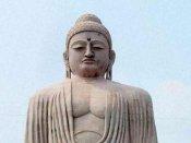 மகாராஷ்டிராவில் 5 லட்சம் பேர் ஒட்டுமொத்தமாக 'தாய் மதமான' புத்த மதத்துக்கு திரும்ப அதிரடி முடிவு!!