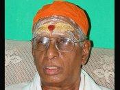 கெளரவக் கொலைகளை தடுக்க சட்டம் தேவை: ராமகோபாலன்