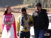 'ஐ' திரைப்படம் திருநங்கைகளை அவமானப்படுத்தவில்லை: சென்சார் அதிகாரி விளக்கம்