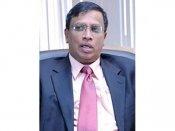 தமிழீழ விடுதலைப் புலிகளுடன் தமிழ் தேசிய கூட்டமைப்புக்கு தொடர்பு இல்லை: எம்.பி. சுமந்திரன்