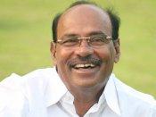 அரசு கேபிள் டிவி தொடர்பான அவதூறு வழக்கு.. ராமதாஸ் நேரில் ஆஜராக சம்மன்!