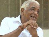 வேட்டி எப்படி கட்டுவது... ரஷ்ய தலைவரின் மனைவியை தனியாக கூப்பிட்ட ம.பி. மாஜி முதல்வர்!