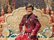 """மீண்டும் விஸ்வரூபமெடுக்கும் """"லிங்கா"""" விவகாரம்... ரஜினியின் புதிய படத்திற்கு சிக்கல்…"""