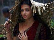 என் பெயர் ஐஸ்வர்யா ராய்.. நான் சரப்ஜித் சிங்கின்