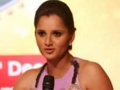 நடிகை கரீனா கபூர் ஆன சானியா மிர்சா: அது எப்படி?