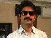 ஐஏஎஸ் அதிகாரி டி.கே.ரவியிடம் மோதிய காங்கிரஸ் மாஜி மத்திய அமைச்சரிடம் சிபிஐ விசாரணை!
