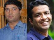 """ஆசியாவின் நோபல் """"ராமன் மகசேசே"""" விருதுகள் அறிவிப்பு - 2 இந்தியர்கள் உட்பட ஐவர் தேர்வு"""