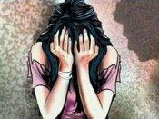 முதலிரவில் ஆபாச வீடியோ எடுத்த கணவன்.. காவல் நிலையத்தில் இளம்பெண் பரப்பரப்பு புகார்
