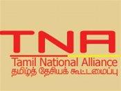 இலங்கை நாடாளுமன்றத்தில் 3-வது பெரும் கட்சியாக உருவெடுத்தது தமிழ் தேசியக் கூட்டமைப்பு!