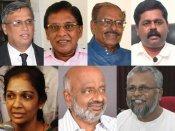 இலங்கை: யாழ். மாவட்டத்தின் 7 -ல் 5 இடங்களைக் கைப்பற்றி தமிழ்த் தேசியக் கூட்டமைப்பு அமோக வெற்றி!