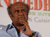 சிவாஜிக்கு மணிமண்டபம்.. முதல்வருக்கு நடிகர்கள் ரஜினிகாந்த், பிரபு மற்றும் தமிழ்த்திரையுலகம் பாராட்டு