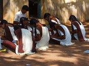 """அரசுப் பள்ளிகளுக்கு """"செகண்ட் செமஸ்டர்"""" புத்தகங்கள் ரெடி - அக்டோபர் 5ல் மாணவர்கள் கையில்!"""