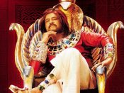 திப்பு சுல்தான் படத்தில் ரஜினி... இந்து முன்னணி எதிர்ப்பிற்கு சிபிஎம் கண்டனம்
