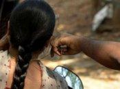 பெங்களூரில் ஒரே நாளில் 8 இடங்களில் செயின்பறிப்பு சம்பவங்கள்: பீதியில் பெண்கள்