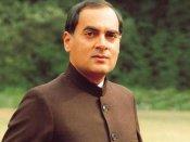 1987-ல் ராஜிவ் ஆட்சியை அகற்றி ராணுவப் புரட்சிக்கு சதி... முன்னாள் ராணுவ அதிகாரி 'திடுக்' தகவல்