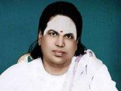 பசும்பொன் தேவர் ஜெயந்தி விழா: பாதுகாப்புக்கு 6000 போலீசார் குவிப்பு