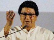 பஜ்ரங்கி பாய்ஜான் 2ல் சல்மான் மோடியை இந்தியா அழைத்து வருவார்: ராஜ் தாக்கரே கிண்டல்