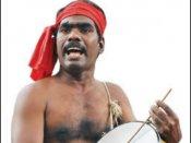 கோவனை தேசிய பாதுகாப்பு சட்டத்தில் கைது செய்யக்கூடாது: ஹைகோர்ட்