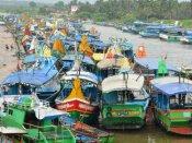கடலூரில் 13 பேர் கொண்ட நடமாடும் சிறப்பு மருத்துவ முகாம் அமைப்பு - மாவட்ட சுகாதாரத் துறை