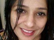 கேஸ் போடுவேன்: கத்ரா ஹெலிகாப்டர் விபத்தில் பலியானதாக அறிவிக்கப்பட்ட பெண் விமானி மிரட்டல்