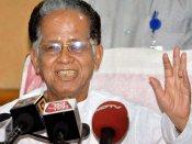 நேஷனல் ஹெரால்டு வழக்கு: அரசியல் பழிவாங்கும் நடவடிக்கை - அசாம் முதல்வர் தருண் கோகாய்