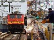 சென்னையில் அமையும் இந்தியாவின் முதல் ரயில்வே ஆட்டோ-ஹப்! கார் ஆலைகளுக்கு உதவும்