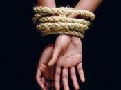 நொய்டாவில் மாயமான பெண் ஃபேஷன் டிசைனர் 4 நாட்கள் கழித்து கண்டுபிடிப்பு