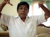 கருணாநிதி- விஜயகாந்த் கூட்டணி பேசினா எப்படி இருக்கும்? சிங்கமுத்து மிமிக்ரி