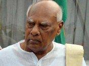 ஆளுநர் ரோசைய்யாவின் உறவினரிடம் ரூ.55 லட்சம் மோசடி செய்த 2 ஆப்பிரிக்கர்கள்