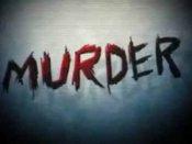 உக்ரைனில் 2 இந்திய மாணவர்கள் குத்திக்கொலை: ஒருவர் படுகாயம் - 3 பேர் கைது