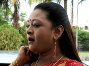 சினிமா சான்ஸ்சுக்காக படுக்கையை பகிர்ந்ததில்லை, ஆனால்.. சுய சரிதையில் மனம் திறந்த ஷகீலா