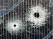 சோமாலியாவில், ஹோட்டலுக்குள் புகுந்த தீவிரவாதிகள் சரமாரி துப்பாக்கி சூடு.. 14 பேர் பரிதாப சாவு