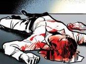 நெல்லை, தூத்துக்குடி மாவட்டங்களில் ஒரு வாரத்தில் 12 பேர் கொலை - பீதியில் மக்கள்
