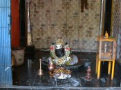 ஆடி அமாவாசை:  சதுரகிரிமலைக்கு செல்ல பக்தர்களுக்கு அனுமதி