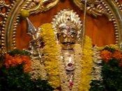 ஆடி அமாவாசை: சதுரகிரி, காரையார் சொரிமுத்து அய்யனார் கோவில்களில் பக்தர்கள் வழிபாடு