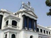 சென்னை உள்பட 6 மாநகராட்சிகளுக்கு பெண் மேயர்கள்... அரசாணை வெளியீடு- வீடியோ