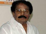 ஜெ.வின் நம்பிக்கைக்குரியவர்.. 1987ல்