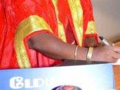 சென்னை உள்பட 6 மாநகராட்சிகளுக்கு பெண் மேயர்கள்- அரசாணை வெளியீடு