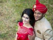 ஷாகிப் அல் ஹசன், மனைவியை இறக்கி விட்டுப் பறந்த ஹெலிகாப்டர் விழுந்து நொறுங்கியது! #shakibalhasan
