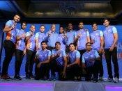 உலககோப்பை கபடி: இறுதிப் போட்டியில் இந்திய அணி !